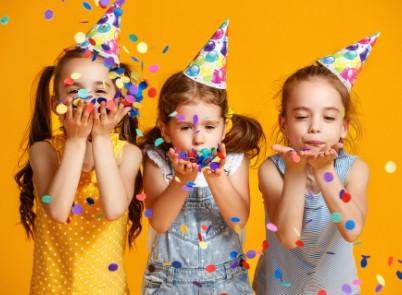 הפקת ימי הולדת - חדר כושר הולמס פלייס