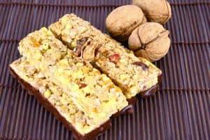 דיאטה דלת פחמימות - חדר כושר הולמס פלייס