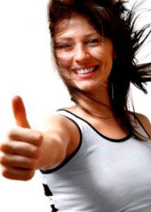 לחץ דם ובריאות הלב - חדר כושר הולמס פלייס